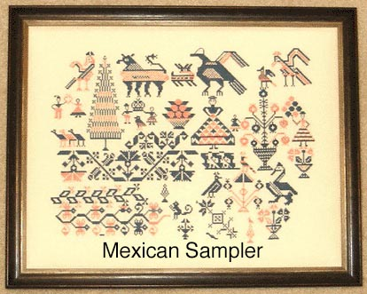 Front-Mexican-Sampler-c1850