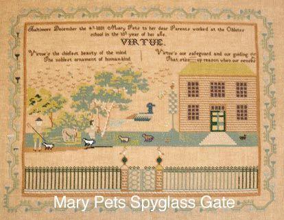 Mary-Pets-