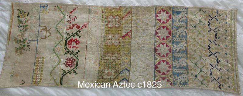 Mexican-Aztec-1825c-Blue-squirrel-2