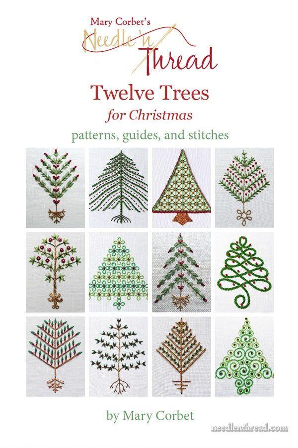 12trees